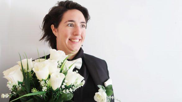 Lesbian relationships blog